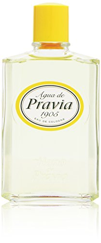 Heno De Pravia Acqua di Colonia - 150 ml