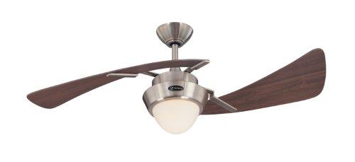 westinghouse-7214100-harmony-two-light-1219-palas-ventilador-de-techo-de-interior-niquel-cepillado-c