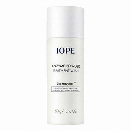 iope-enzyme-powder-treatment-wash