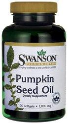 swanson-olio-di-semi-di-zucca-pumpkin-seed-oil-1000mg-100-capsule-omega-3-6