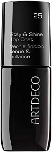 Artdeco > Collection The New Classic Stay & Shine Top Coat 10 ml