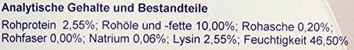 Chevaline Vitamin E-Selen-Lysin, flüssig, 1 Liter, 1.0 l