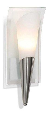 applique-murale-led-lampe-torche-curve-applique-murale-exterieure-avec-1-x-ampoule-e14-led-3-w