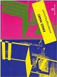 Autoprogettazione: Written by Enzo Mari, 2015 Edition, Publisher: Corraini [Hardcover]