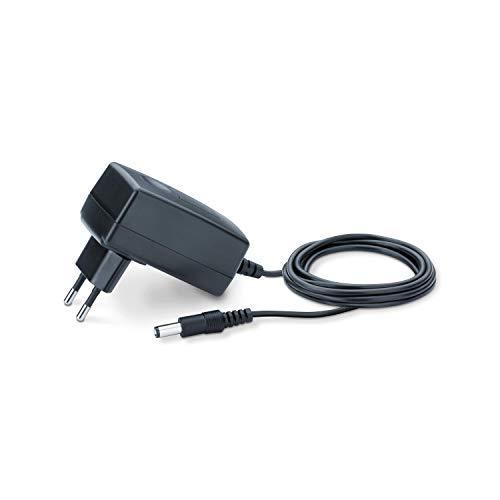 Medela 990271 - Adaptador/transformador extractores