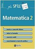 Matematica: 2