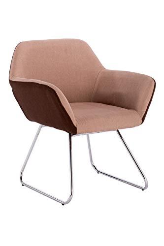 Kayoom Moderne Farbgebung