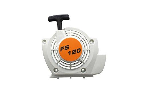 Recoil Starter ASSY für Stihl FS120 FS200 FS250 Rasenmäher