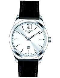 Reloj Cerruti para Hombre CRA066A212A