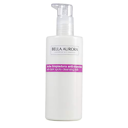 Bella Aurora Leche Limpiadora Facial Anti-Manchas