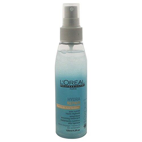 L'Oréal Professionnel Shampooing Hydra Repair 125 ml