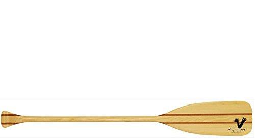 Stechpaddel Paddel 140 cm lang -