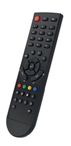 Ersatz Fernbedienung für TV Orion TV32FX6900 TV32PL173D TV32PL690