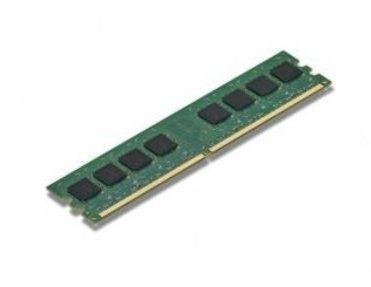 Fujitsu S26361-F3909-L615 8GB DDR4 2400MHz Data Integrity Check (verifica integrità dati) memoria
