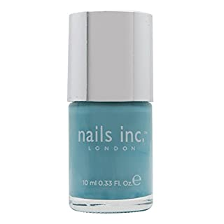Nails Inc, Nail Polish 10ml
