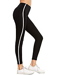 Fitg18 Women's Slim Fit Trackpants (Free Size)