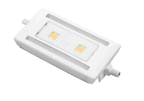 IDV 4408200 LED-Lampe 9W/840 R7S, 118 mm, 4000 K, MM49014