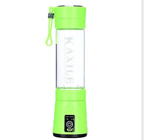 an-lkyiqi-usb-juicer-glas-mini-fruit-portable-electric-juice-cup-juice-cup-creative-gift-integrierte