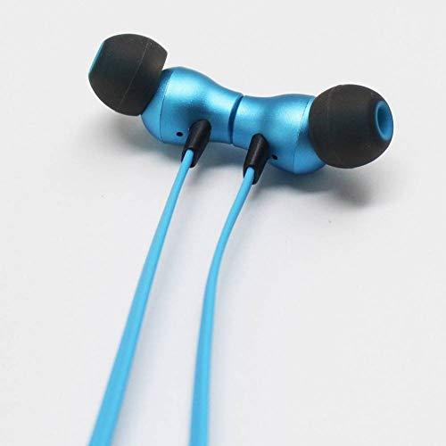 ww225 WW225Wireless Bluetooth Headset Sport Ohr Haken Stereo Kopfhörer (Stereo-ohr-haken-bluetooth-headset)