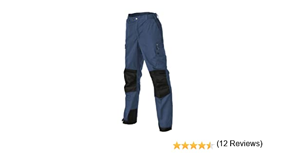Pinewood Lappland Pantalon de randonn/ée pour Enfant