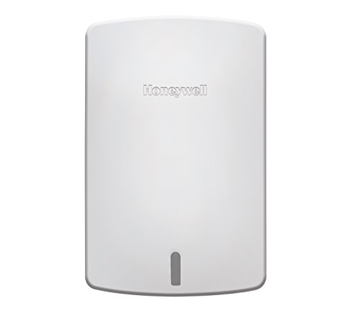 Honeywell c7189r1004 Wireless Innen Sensor -