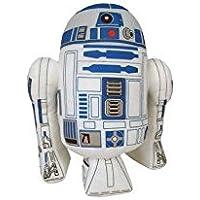 Peluche R2D2 - Star Wars T2 25cm