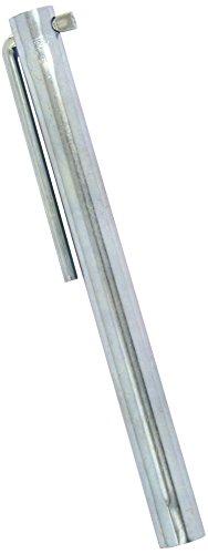 Draper 12243 14Mm X 300Mm Long Reach Spark Plug Wrench