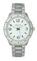 kenneth-cole-new-york-3-hand-womens-watch-kc4887