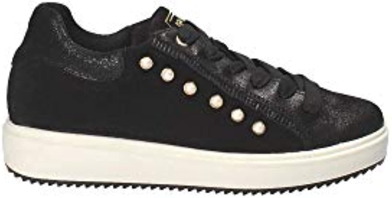 Donna  Uomo IGI&CO 2153900 scarpe da ginnastica Donna Per tua scelta Prestazioni affidabili Specifiche complete | Outlet Online  | Uomini/Donna Scarpa