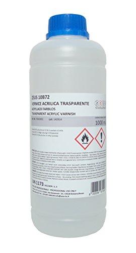 acrylic-lacquer-10b72-10-paraloid-b72-solution-in-ethylac-etat-1-litre