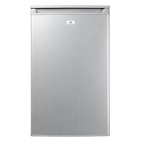 Continental Edison CERTL115S Réfrigérateur 115 L