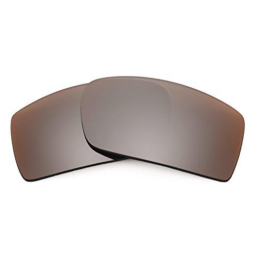 revant-replacement-lenses-for-smith-frontman-elite-polarized-elite-winlock-brown