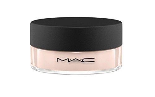 MAC Blot Powder/Loose MEDIUM by M.A.C