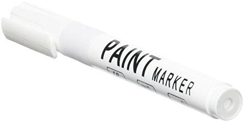 altium-marcador-blanco-de-neumaticos
