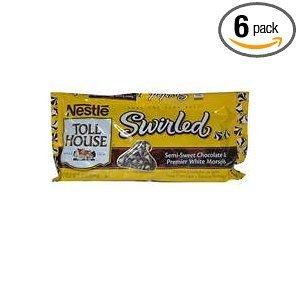 nestle-toll-house-gewirbelte-halbsusse-und-weisse-schokolade-stuckche-283-gramm-6er-pack