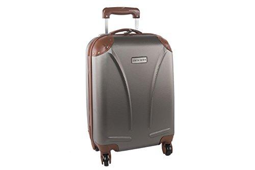 Maleta rígida PIERRE CARDIN moro mini equipaje de mano ryanair S162