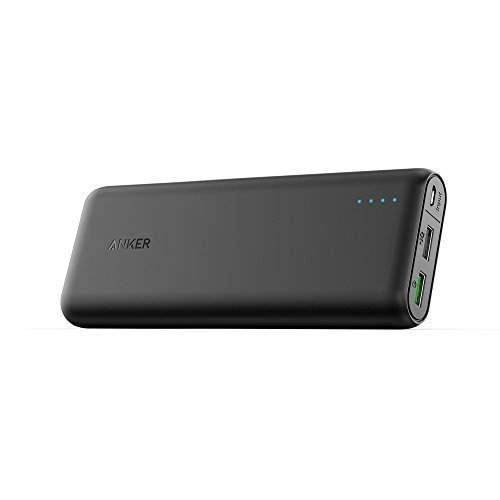 anker-batteria-esterna-powercore-20000-con-quick-charge-30-la-prima-batteria-anker-con-quick-charge-