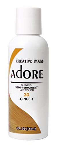 adore-shining-semi-permanent-hair-colour-30-ginger