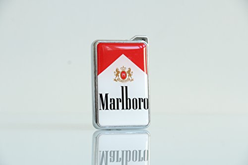 marlboro-design-gas-feuerzeug