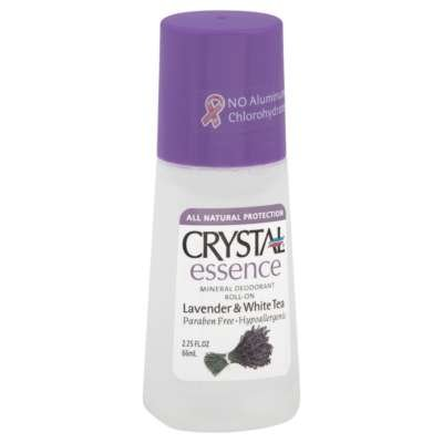 crystal-body-deodorant-rollon-lavender-and-white-225-oz-pack-of-1