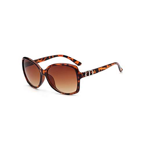 Sportbrillen, Angeln Golfbrille,NEW Sunglasses For Men Brand Unisex Retro Oculos De Sol Women Sun Glasses Vintage Eyewear Black Frame OLOMN2544 02