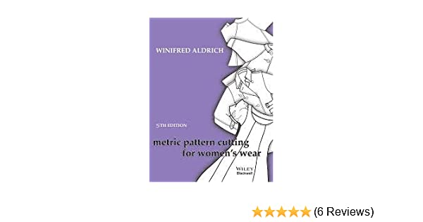 Buy metric pattern cutting for womens wear book online at low buy metric pattern cutting for womens wear book online at low prices in india metric pattern cutting for womens wear reviews ratings amazon fandeluxe Image collections