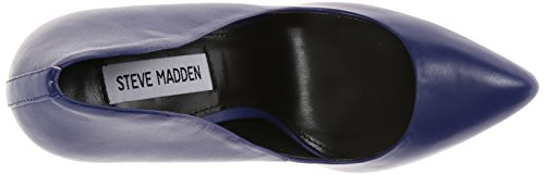 Pompa Steve Madden galleryy Dress Blue