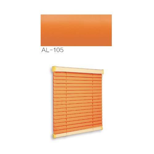 Tende oscurante a rullo,tonalità di finestra persiane vasta uv protezione finestra cieca tessuto tenda drappeggio privacy orizzontale-giallo 107x162cm(42x64inch)