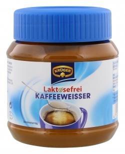 Krüger Kaffeeweißer laktosefrei