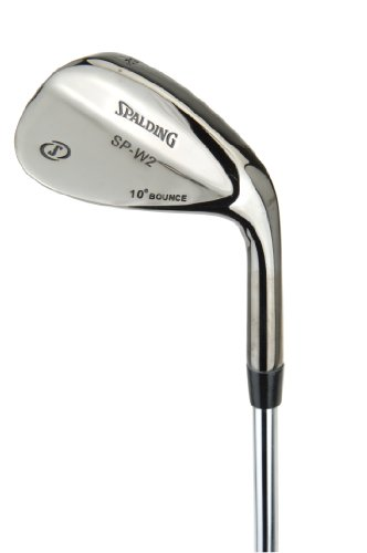 spalding-gap-wedge-black