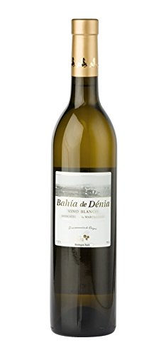 bahia-de-denia-75-cl