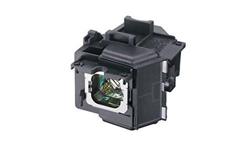 Sony lmp-h220Projektion Lampe-Projektor Lampen (Sony, vpl-vw320es) -