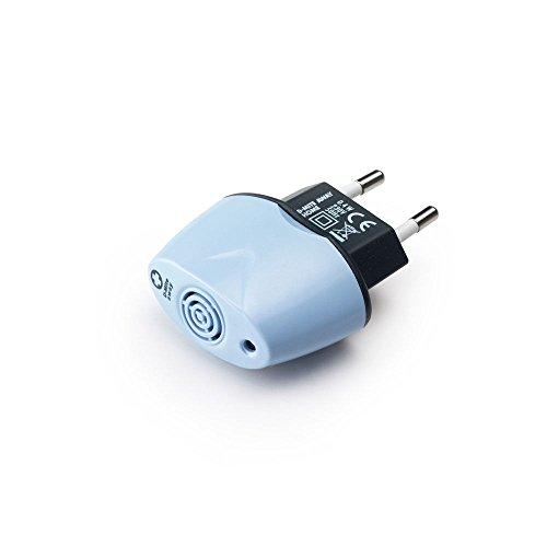 dispositivo-elettronico-contro-gli-acari-della-polvere