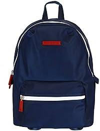 Amazon.co.uk  Tommy Hilfiger - Backpacks  Luggage 5c462d9b0fb87